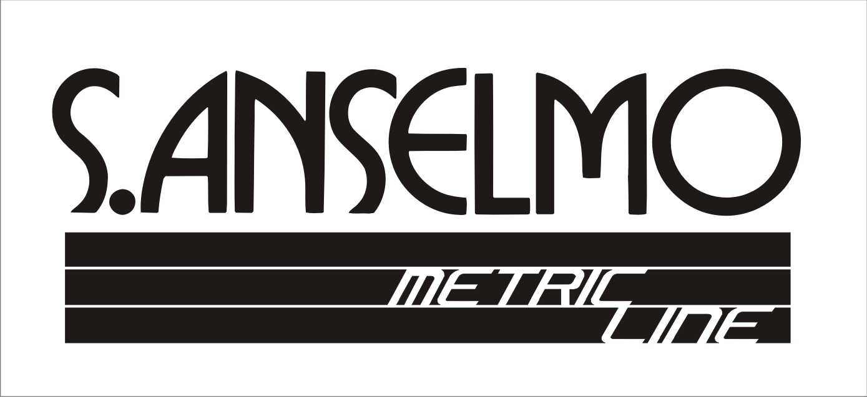 metricline