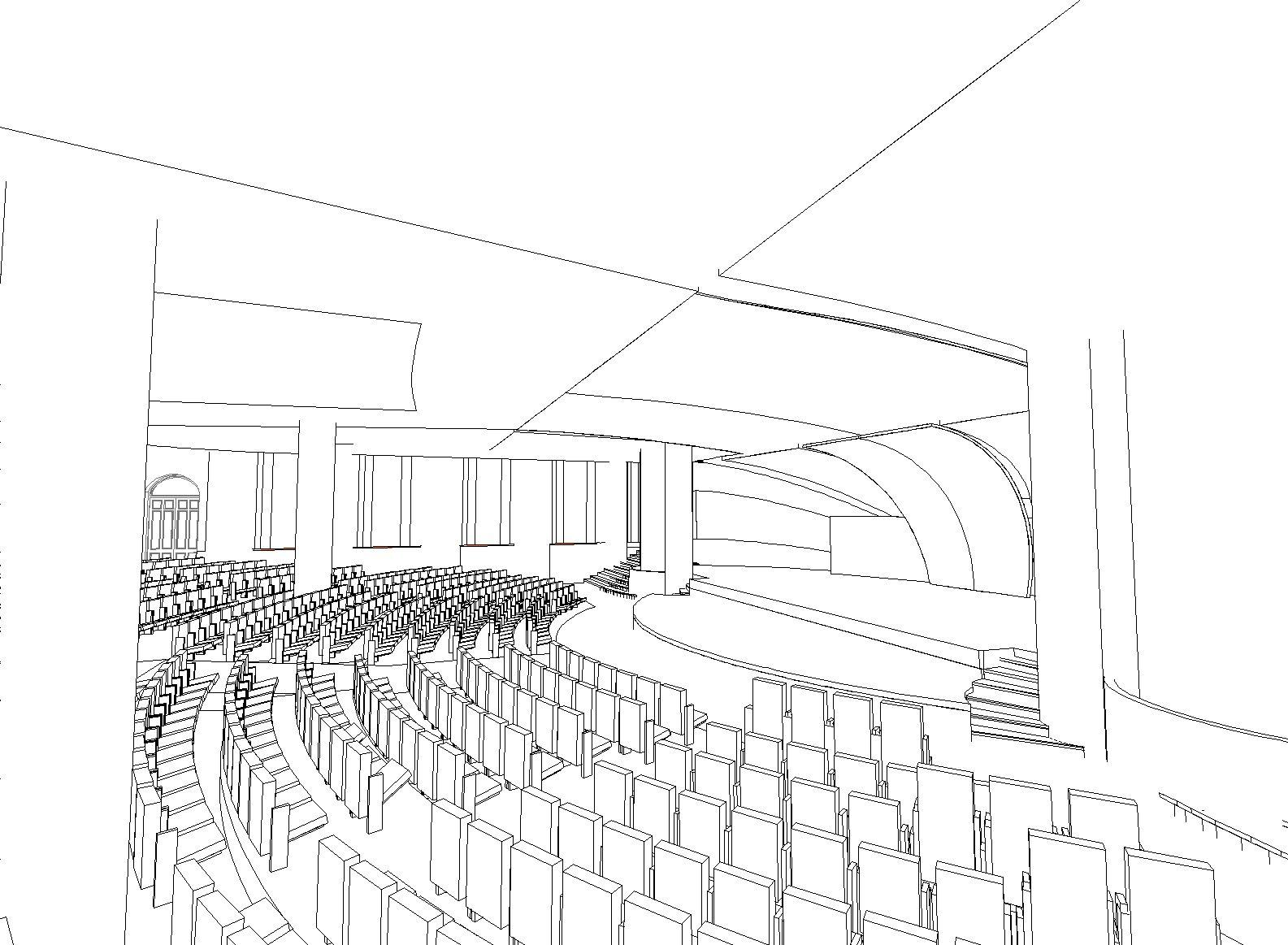 auditorium-1801