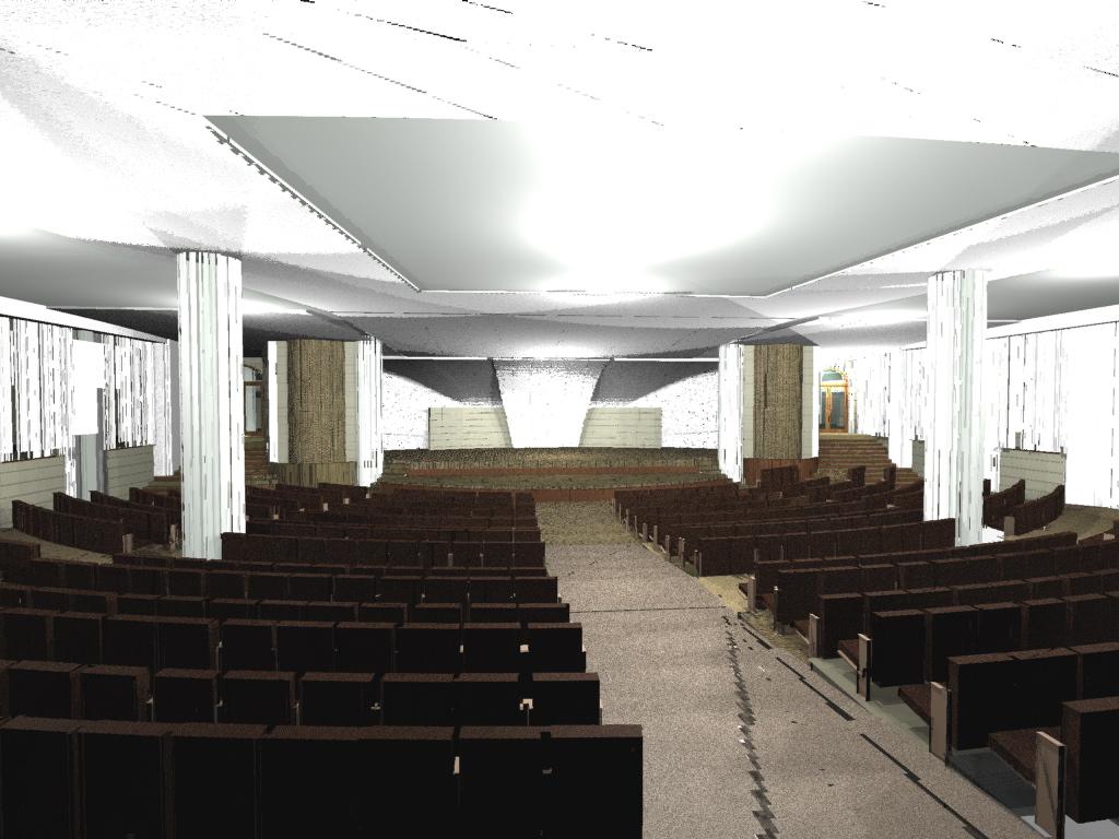 auditorium-1801_telecameraac