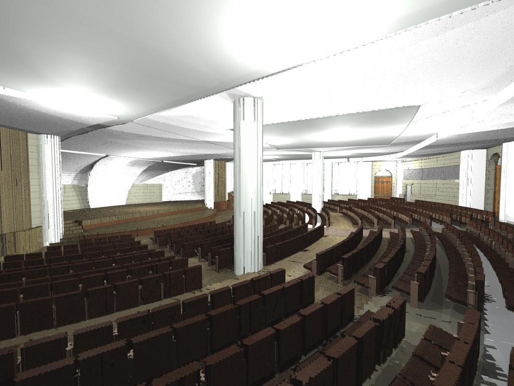 auditorium-1801_telecameraac_5