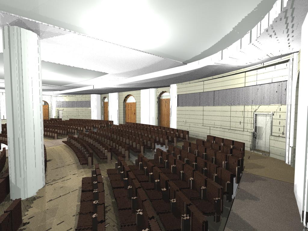 auditorium-1801_telecameraac_6