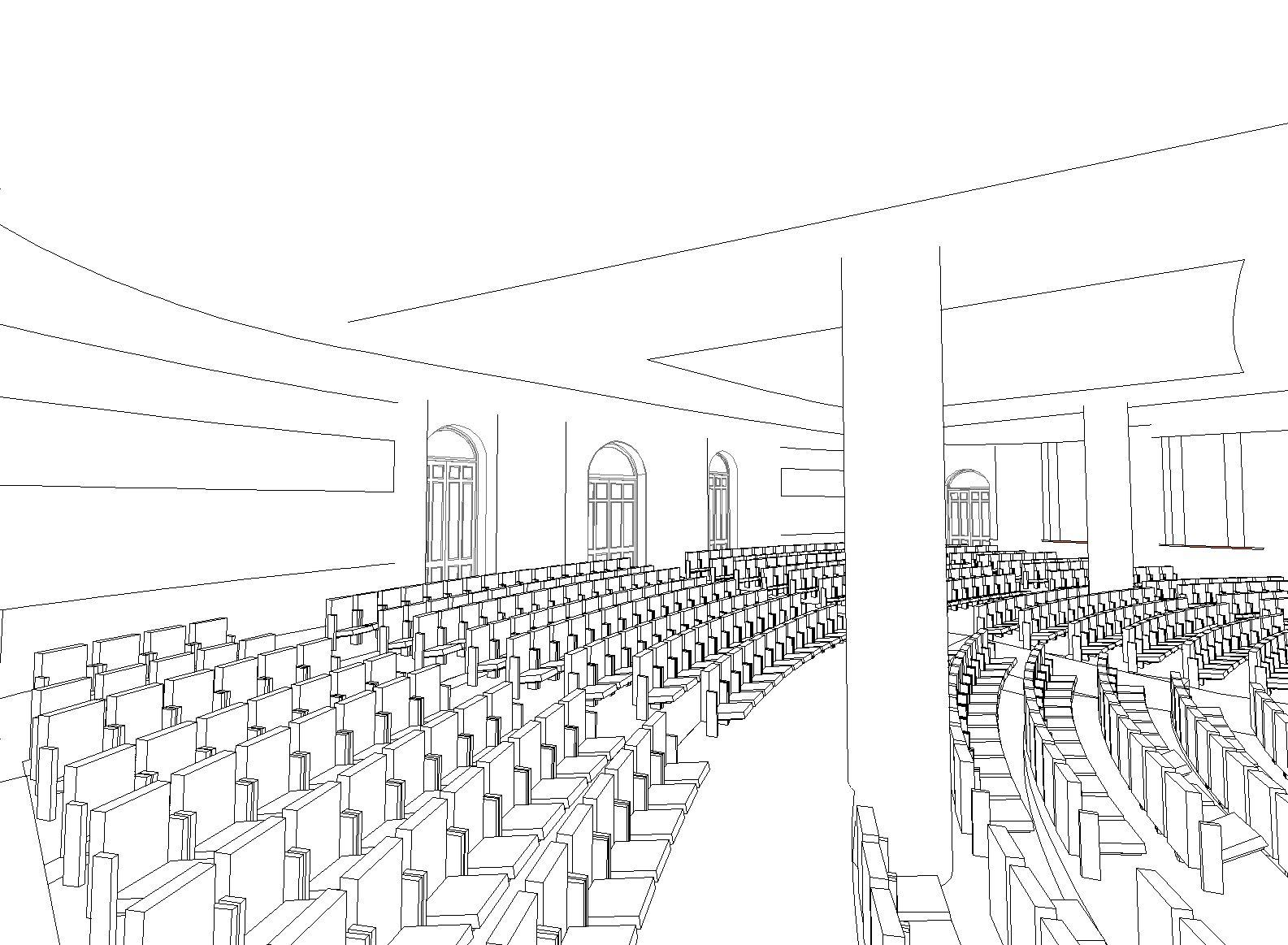 auditorium-1802