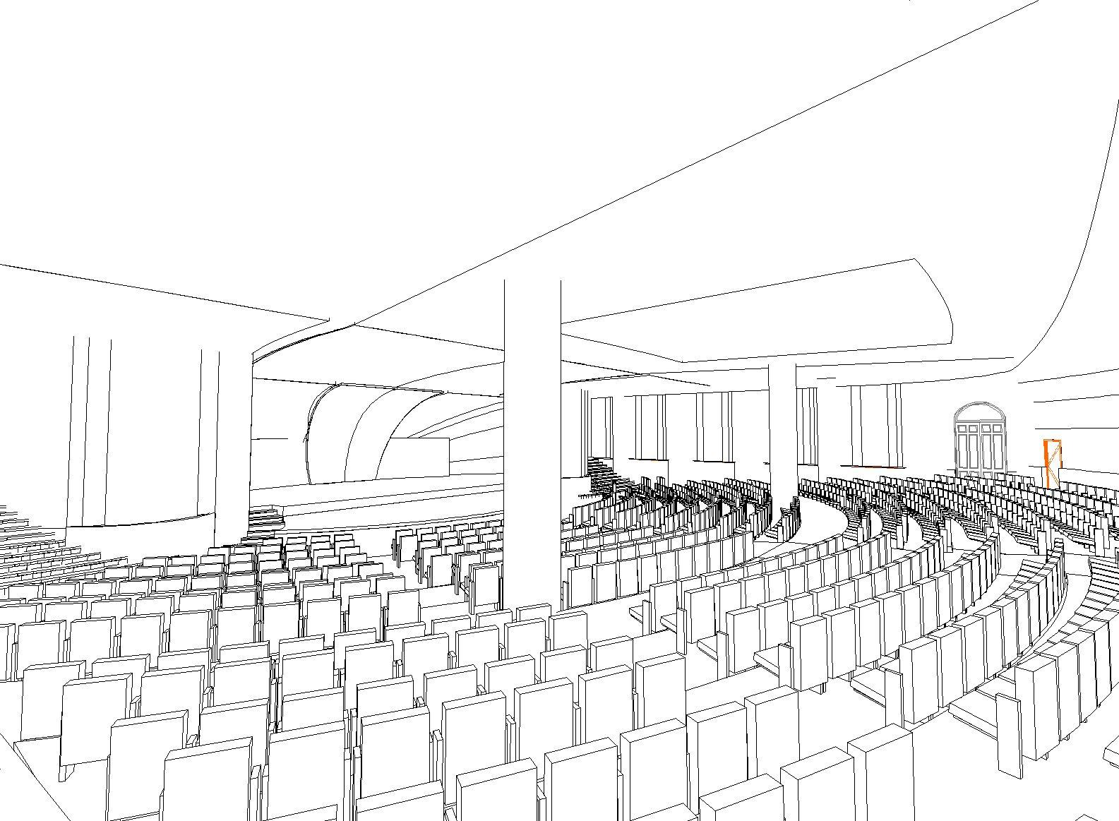 auditorium-1804