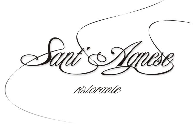 santagnese-logo