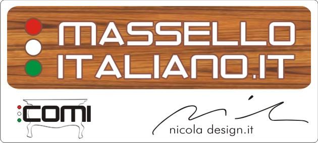 targa-massello-italiano
