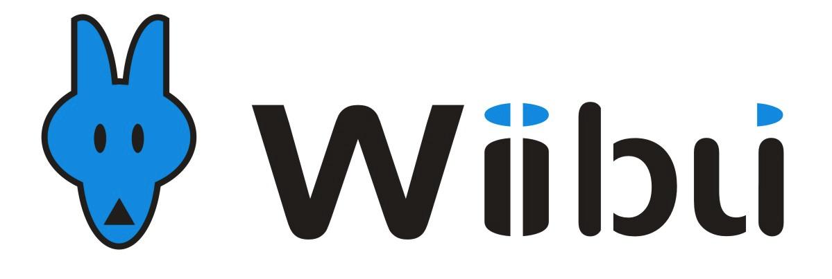 wiibu-logo-def