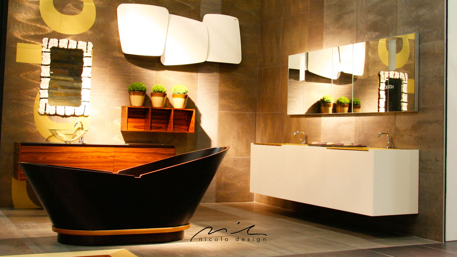 GOLD-nicoladesign-bathroom-nice
